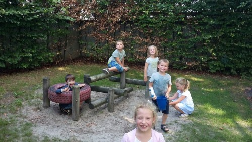 We spelen in de zandbak 20180904_140815.jpg