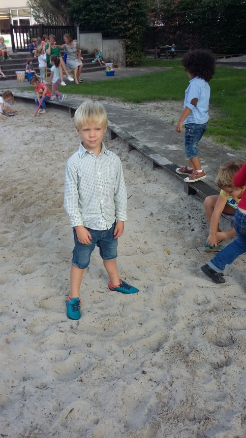 We spelen in de zandbak 20180904_142153.jpg